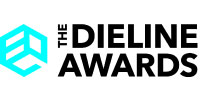 Dieline Awards Logo