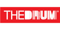 The Drum Marketing Magazine Logo