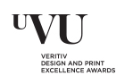 Veritiv Design and Print Excellence Awards